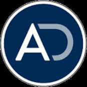 Access Data Certification
